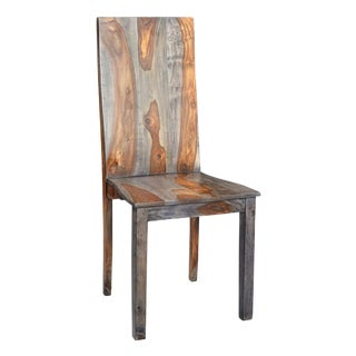 Big Sur Dining Chair