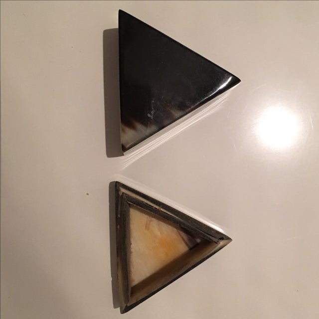 Image of Petite Horn Box