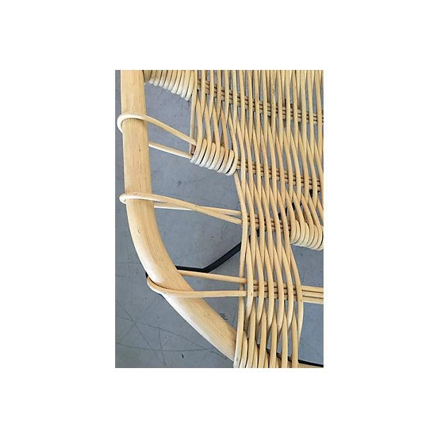 "Benedetta Tagliabue ""Tina"" Chair - Image 8 of 8"
