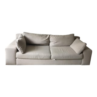 Design Within Reach Simpatico Sofa