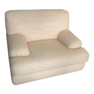 Roche Bobois Club Chair