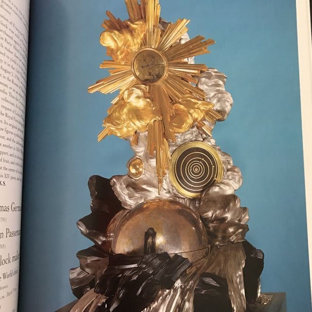 'Splendours of Versailles' Hardcover Book - Image 10 of 11