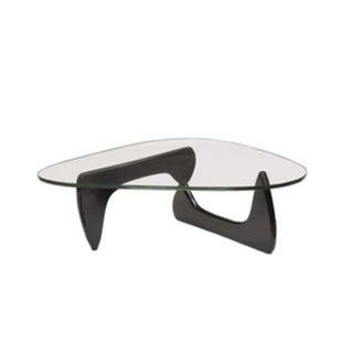 Simple Organic Beauty Noguchi Style Table