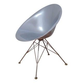 Kartell ERO S Chairs - Set of 6