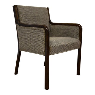 Baker Occasional Lounge Chair