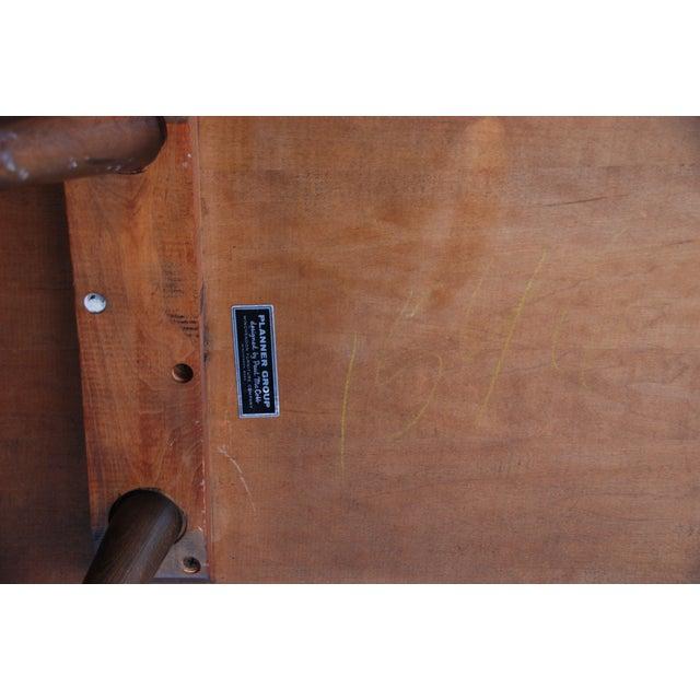 Image of Paul McCobb Planner Group Room Divider