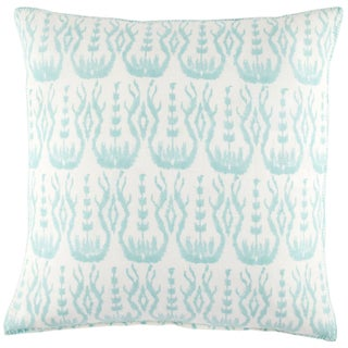 John Robshaw Pillows - Pair