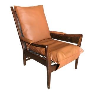 Cintique Armchair