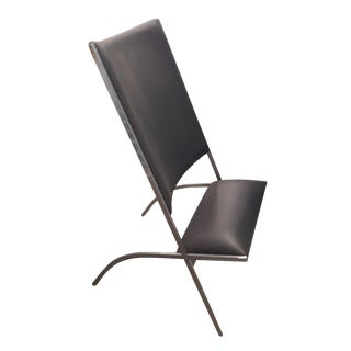Gio Ponti Gabriela Chair by Pallucco
