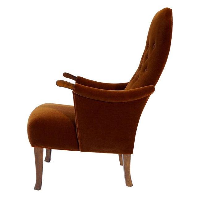 Image of Dana John Chair Seven
