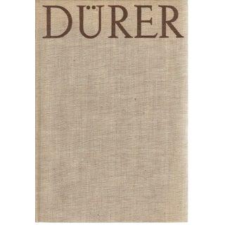 Durer and His Times by Wilhelm Waetzoldt