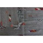 "Image of Aknif Moroccan Rug - 4'2"" x 6'7"""
