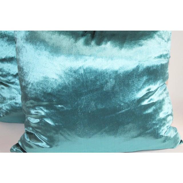 Image of Aqua Velvet