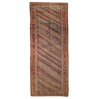 Early 20th Century Persian Carpet