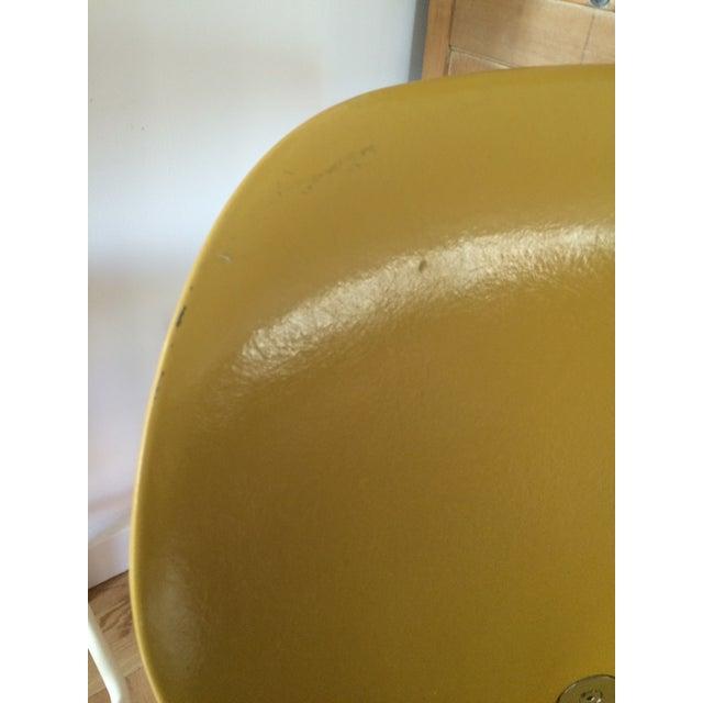 Gideon Kramer Modern Ion Chair - Image 8 of 9
