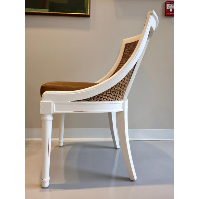 Bay Armchair - Image 4 of 5