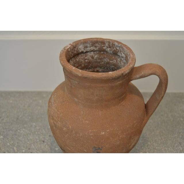 Greek Antique Pottery - Koyroypa - Image 3 of 3