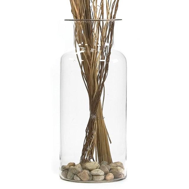 Image of Sarreid LT.d Modern Pieter Bottle Vase