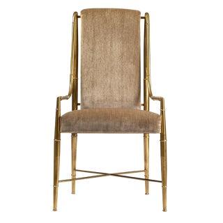 Weiman/Warren Lloyd for Mastercraft The Imperial Chair - Set of 8