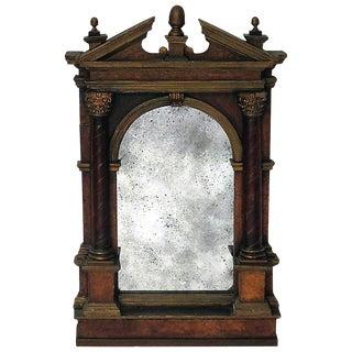 Baroque Italian Tabernacle Frame, circa 1750