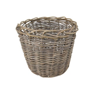 French Branch Basket