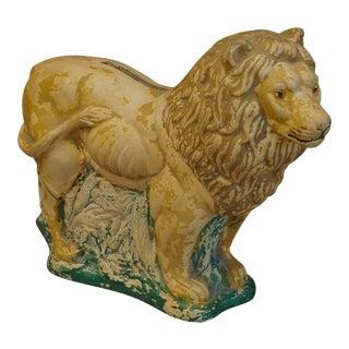 Lion Bank (#11-35)