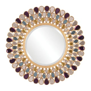 Grace Wall Mirror