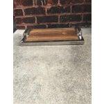 Image of Vintage 80's Glam Decorative Tray