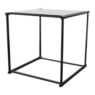 Radboud Van Beekum Cube Table