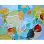 Image of Liz Barber Leventhal Beach 1 Painting