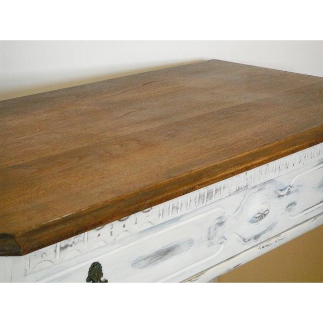 Antique Gibbard Sideboard - Image 3 of 7