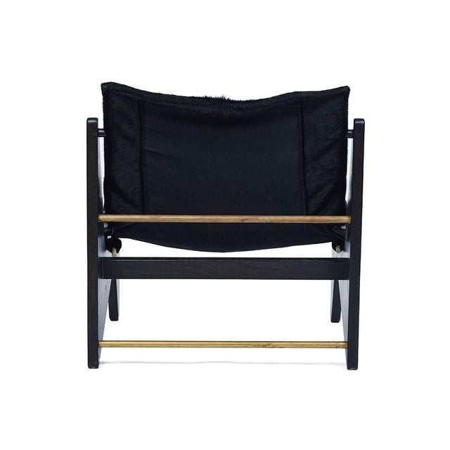 Sabin Rincon Lounge Chair - Image 6 of 7