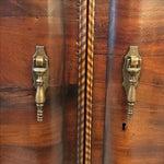 Image of Ebanista Hand Carved Sideboard