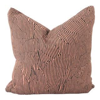 Kelly Wearstler Avant Pillow