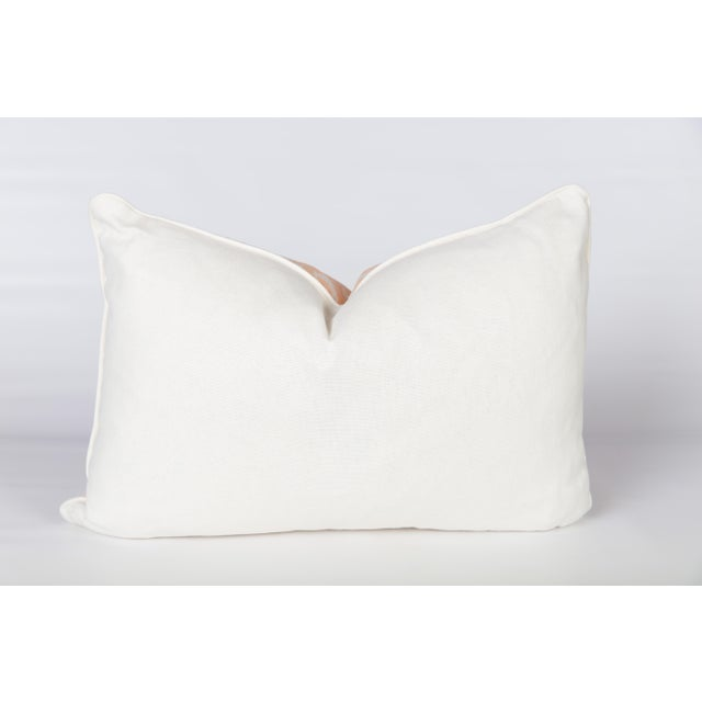 China Seas Bali Isle Lumbar Pillow - Image 5 of 6