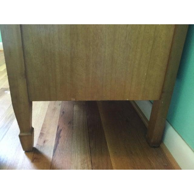 Dixie 6-Drawer Chest of Drawers - Image 7 of 8
