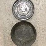 Image of Vintage Cake Tin