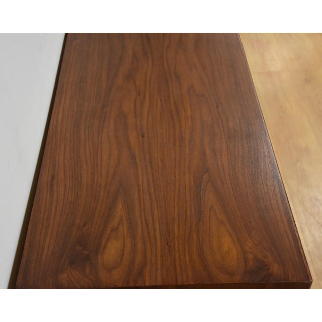 Lane Acclaim Mid-Century Walnut Dresser - Image 6 of 11