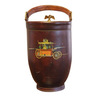 Papeete Champagne Bucket