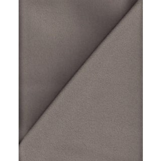 Designtex Pigment Beige Wool