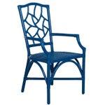 The Darlington Arm Chair A Pair Chairish