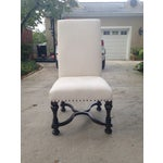 Image of Antwerp Side Chairs - Set of 6