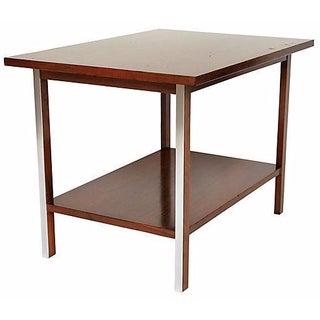 Paul McCobb for Calvin Side Table