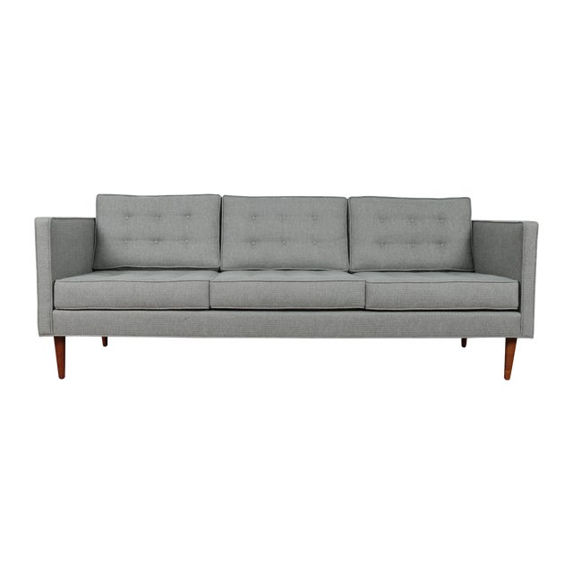 1960s Sofa - Image 1 of 9