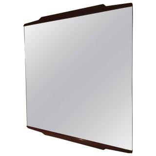 Ico Parasi Style Mirror