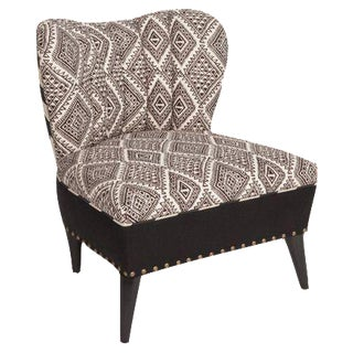Kim Salmela Sullivan Chair