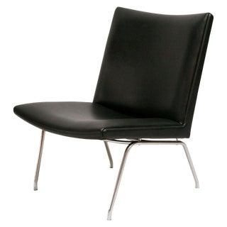 Hans Wegner AP 39 Lounge Chair