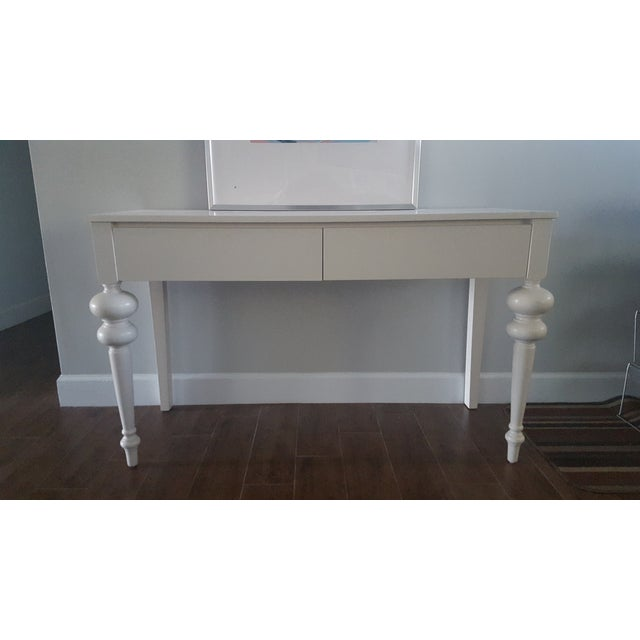 White Source Console - Image 2 of 3
