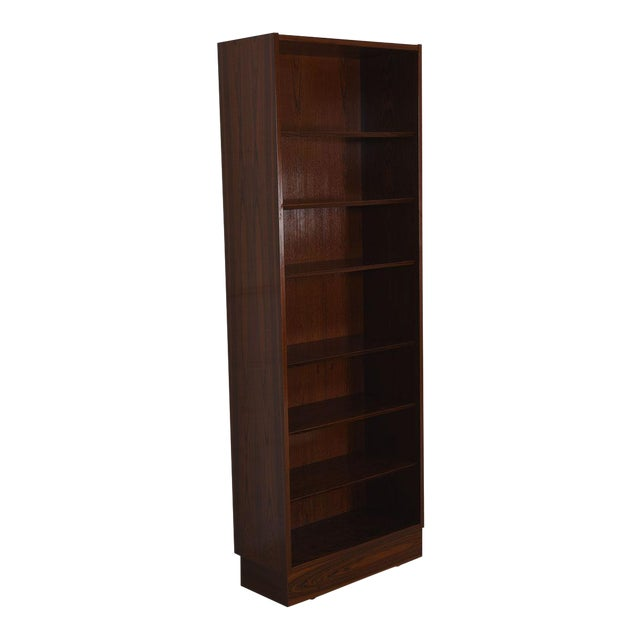 Rosewood Bookcase Best Home Design 2018
