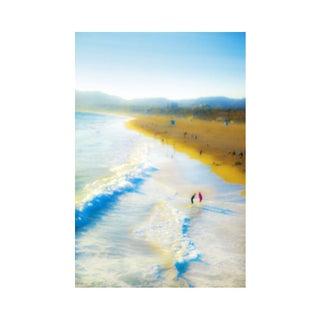"""Cheryl Maeder """"Haiku Ichi"""" Art Photograph"""